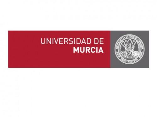 Escudo UMU