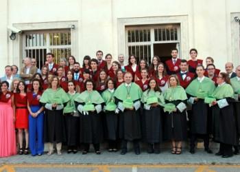 ccyta estudiantes