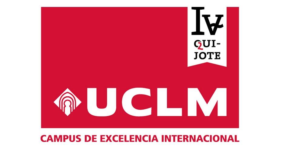 Universidad de Castilla y La Mancha
