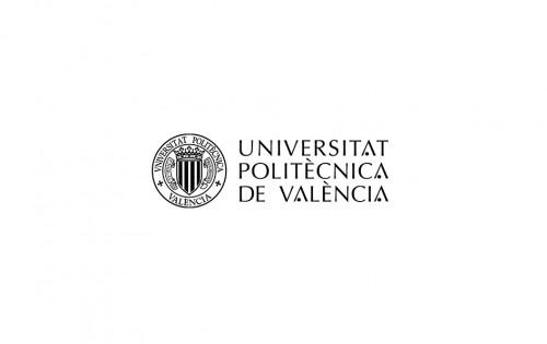 Politécnica de Valencia