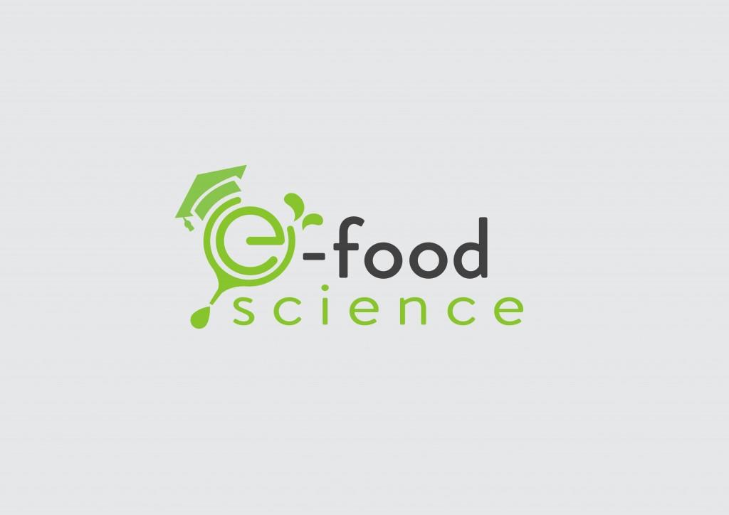 logo_efood