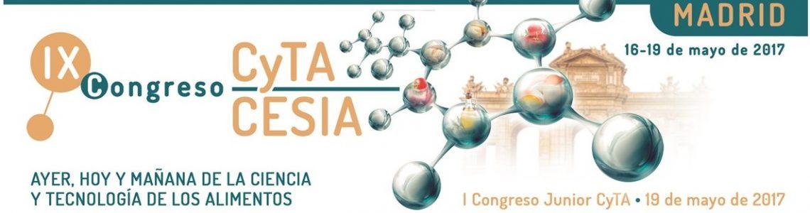 congreso-cyta-2017